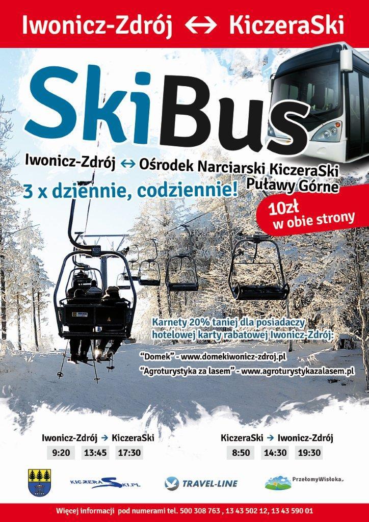 plakat_skibus_iwonicz