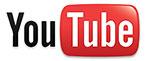 Kanał YouTube Przełomów Wisłoka