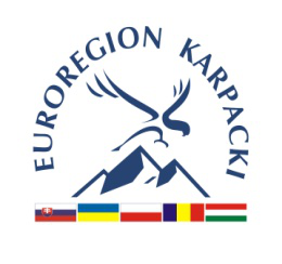 euroregionkarpacki
